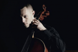 future-cello_05-04_21-30_1489677980-e20275359101d427654bd149329e510e.png