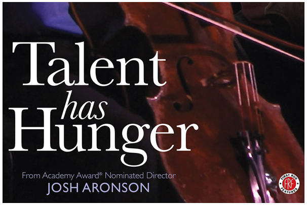 talent-has-hunger_1491994868-d3b4220c1dccb4533f95fb3e65ec9686.png